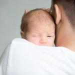 cuidados-bebe covid 19